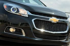 used 2014 chevrolet malibu for sale pricing u0026 features edmunds