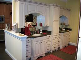 Factory Direct Kitchen Cabinets Decorating Charming Furniture Ideas By Mid Continent Cabinetry