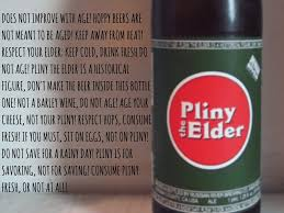 russian river pliny the elder review guys drinking beer