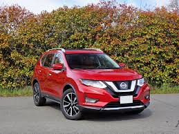 nissan canada extended warranty leasebusters canada u0027s 1 lease takeover pioneers 2017 nissan