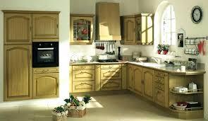 exemple de cuisine ouverte model de cuisine americaine modele de cuisine ouverte sur salon