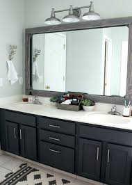 bathroom remodeling ideas on a budget small bathroom remodel ideas cheap bathrooms usually need the most