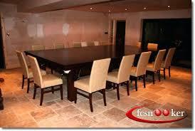 pool table tops dining table u2013 bullyfreeworld com