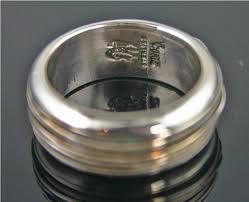 Native American Wedding Rings by Turquoise Wedding Rings Archives U2014 C Bertha Fashion