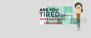 Massachusetts Travel Insurance Compare images Home auto commercial insurance in ma financial planning the png