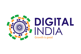 Taglines On Innovation Design Logo And Create Tagline For Digital India Mygov In