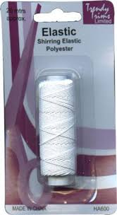 shirring elastic shirring elastic buy your sewing supplies online and get them