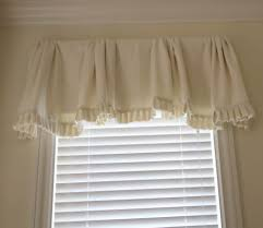 Drapery Valances Styles Bathroom Curtains Valances Of And Curtain For Bedroom Images