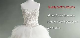 wedding dress wholesalers bridal wholesalers australia australian bridal wholesale