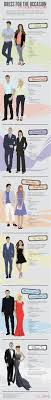 wedding dress code a guide to wedding dress codes visual ly