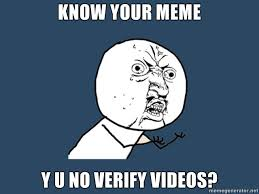 Know Your Memes - image 91221 knowyourmeme know your meme