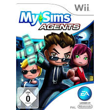 wii black friday amazon 19 best wii games images on pinterest nintendo wii wii games
