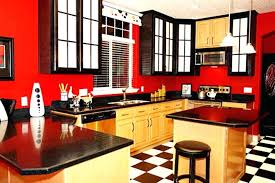 colors that go well with red curtains for red walls what color curtains go with sage green walls