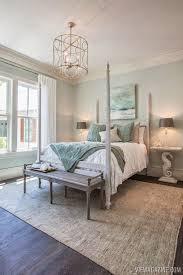 coastal bedroom decor cool coastal bedroom decor best 25 bedrooms ideas on pinterest