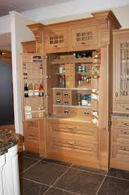 butlers pantry appletree joinery products ltd