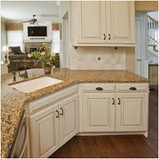 purchase kitchen cabinets off white kitchen cabinets with antique brown granite purchase