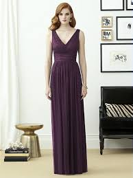29 full length fall bridesmaid dresses u2014 the overwhelmed bride