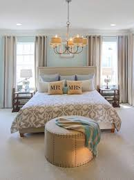Best Bedroom Ideas Images On Pinterest Master Bedrooms - New home bedroom designs