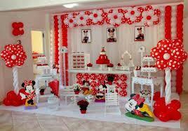 100 1st birthday party balloon decorations best 25 birthday