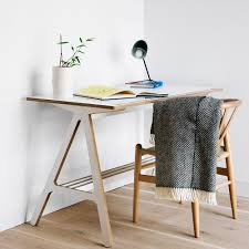 Designing A Desk by Desk Mad About The House