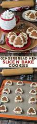57 best gingerbread man cookies images on pinterest christmas