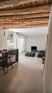 wohnzimmer mediterran ideen ehrfürchtiges mediterranes wohnzimmer mediterranes