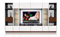 entertainment wall units bedrooms u0026 wardrobe cabinet furniture