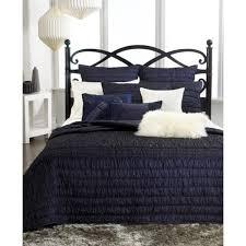 International Bedding Amazon Com Closeout Inc International Concepts Braids Queen