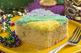 for mardi gras 14 easy mardi gras recipes mrfood