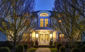 new kdhamptons featured property french chateau style estate in