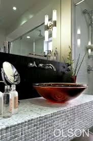 candice bathroom designs 18 best candice design my bathroom images on