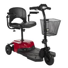 Scooter Chair Buy Mobility Power Scooters In Houston Tx Mobility