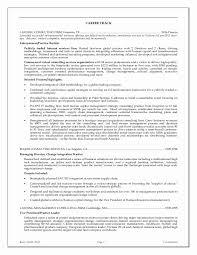 executive resumes templates executive resume template word unique 7 executive resume template