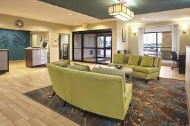 Furniture Rental Places In Mishawaka Indiana Hotel La Quinta South Bend In Booking Com