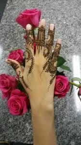 henna tattoos temporary tattoo mendhi mehendi mehndi