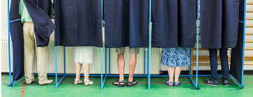bureau de vote rennes horaires bureaux de vote à par arrondissement la liste complète stootie
