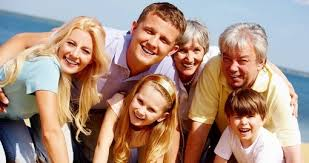 family vacation packages and tours goway travel