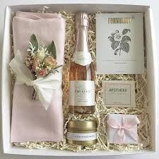 gift for wedding bridesmaids gifts bridesmaid gift box ideas wedding ideas