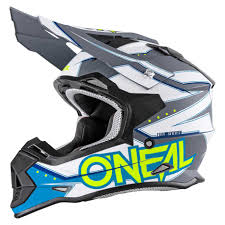 o neal motocross boots oneal helmets coupon code for discount price oneal helmets uk stores