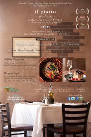 34 best unique restaurants images on pinterest unique