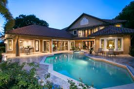 justin timberlake u0027s bay hill home sells for 2 million
