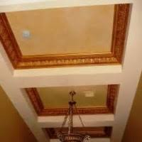 what color white for ceiling paint integralbook com