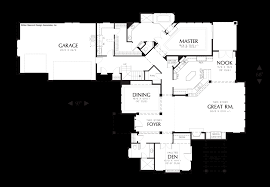mascord house plan 2345c the jimmerson