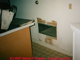 Cold Air Return Basement by Air Conditioners Under Sized Return Air Ducts Defects In Return