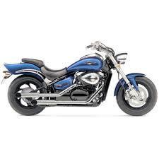 cobra slash cut tips exhaust system 3167sc cruiser motorcycle