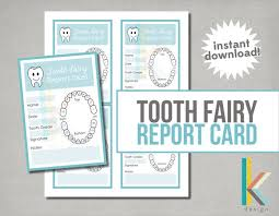 7 report card template free samples examples formats