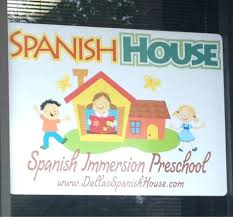 Spanish House by Spanish House Education 5740 Prospect Lower Greenville