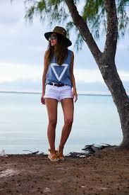 Shopping Ideas by Fashion Shopping Ideas For Summer U0026 Fall From Lovely Pepa U2013 Lena
