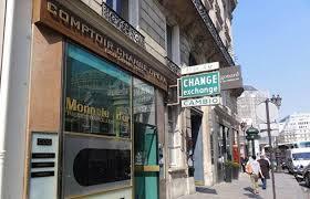 bureau de change boulevard pereire 17 bureau de change boulevard pereire 17 archives