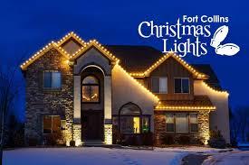 fort collins christmas lights fort collins christmas lights home facebook